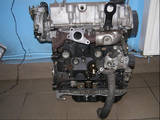 Запчастини і аксесуари,  Mazda Mazda5, ціна 100 Грн., Фото