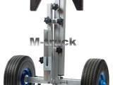 Прицепы для транспортировки, цена 2850 Грн., Фото
