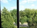 Квартиры Львовская область, цена 1125000 Грн., Фото