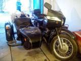 Мотоциклы Днепр, цена 9000 Грн., Фото