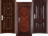 Двері, замки, ручки,  Двері, дверні вузли Зовнішні, вхідні, ціна 1550 Грн., Фото