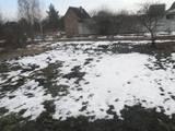 Земля и участки Ровенская область, цена 125000 Грн., Фото