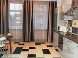 Квартиры Киев, цена 29000 Грн./мес., Фото
