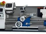 Інструмент і техніка Промислове обладнання, ціна 25000 Грн., Фото