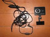 Запчастини і аксесуари Відеореєстратори, ціна 1000 Грн., Фото