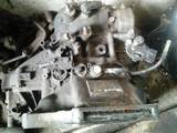 Запчастини і аксесуари,  Mazda Mazda3, Фото