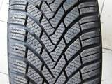 Запчастини і аксесуари,  Шини, колеса R16, ціна 4000 Грн., Фото