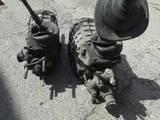 Ремонт та запчастини Коробоки передач, ремонт, ціна 1500 Грн., Фото