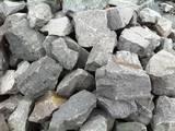 Будматеріали Камінь, ціна 355 Грн., Фото