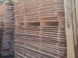 Стройматериалы,  Материалы из дерева Доски, цена 2000 Грн., Фото