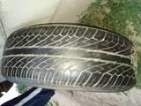 Запчастини і аксесуари,  Шини, колеса R15, ціна 4500 Грн., Фото