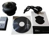 Video, DVD Відеокамери, ціна 2300 Грн., Фото