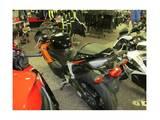 Мотоциклы Honda, цена 30000 Грн., Фото
