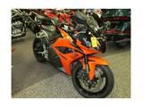 Мотоцикли Honda, ціна 30000 Грн., Фото