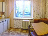Квартиры Киев, цена 350 Грн./день, Фото