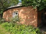 Дома, хозяйства Полтавская область, цена 87500 Грн., Фото