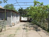 Дома, хозяйства Одесская область, цена 570200 Грн., Фото