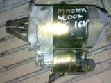 Запчастини і аксесуари,  Mazda Xedos 6, ціна 1000 Грн., Фото