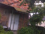 Дома, хозяйства Закарпатская область, цена 750000 Грн., Фото