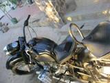 Мотоцикли Урал, ціна 25000 Грн., Фото