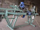 Інструмент і техніка Металообробне обладнання, ціна 50000 Грн., Фото