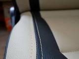 Ремонт та запчастини Перетяжка шкіри, ремонт салону, Фото