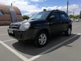 Hyundai Tucson, ціна 260000 Грн., Фото