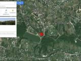 Земля и участки Киевская область, цена 740000 Грн., Фото