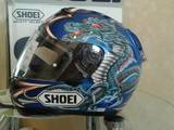 Экипировка Шлемы, цена 10000 Грн., Фото