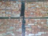 Будматеріали Цегла, камінь, ціна 1.50 Грн., Фото