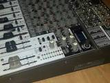 Аудио техника Колонки, цена 3000 Грн., Фото
