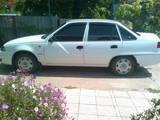 Daewoo Nexia, ціна 138000 Грн., Фото