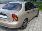Daewoo Lanos, цена 135150 Грн., Фото