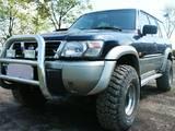 Nissan Patrol, ціна 140000 Грн., Фото