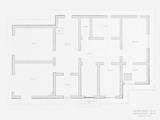 Дома, хозяйства Львовская область, цена 1400000 Грн., Фото