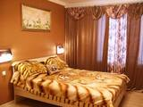 Квартири Сумська область, ціна 450 Грн./день, Фото