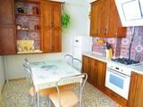 Квартиры Сумская область, цена 350 Грн./мес., Фото