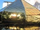 Будівельні роботи,  Будівельні роботи Покрівельні роботи, ціна 60 Грн., Фото