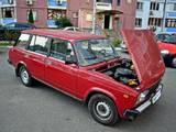Оренда транспорту Легкові авто, ціна 1050 Грн., Фото