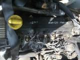 Запчастини і аксесуари,  Renault Kangoo, ціна 17500 Грн., Фото