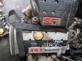 Запчастини і аксесуари,  Opel Calibra, ціна 17000 Грн., Фото