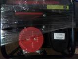 Інструмент і техніка Генератори, ціна 25000 Грн., Фото