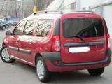 Оренда транспорту Легкові авто, ціна 2000 Грн., Фото