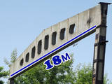 Стройматериалы Кольца канализации, трубы, стоки, цена 12000 Грн., Фото
