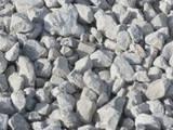 Стройматериалы Песок, гранит, щебень, цена 220 Грн., Фото