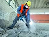 Будівельні роботи,  Будівельні роботи Демонтажні роботи, ціна 25 Грн., Фото