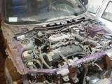 Запчастини і аксесуари,  Mazda 323, ціна 35000 Грн., Фото