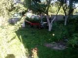 Дома, хозяйства Черкасская область, цена 1400000 Грн., Фото