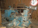Інструмент і техніка Верстати і устаткування, ціна 100000 Грн., Фото