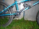 Велосипеды BMX, цена 4000 Грн., Фото